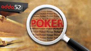 Top-6 Moments in the History of Online Poker