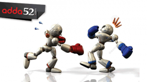 Knock out your Opponent in Online Poker
