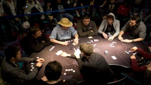 Enhance Your Poker 'Multi-Table Tournament' Skills