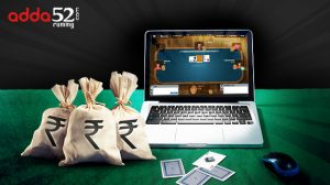 Play Online Rummy to Earn Part Time Income