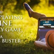 How playing online rummy game can be a stress buster