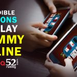 Incredible reasons to play rummy online at Adda52 Rummy