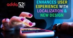 Adda52 Rummy Enhances User Experience With Localization & New Design