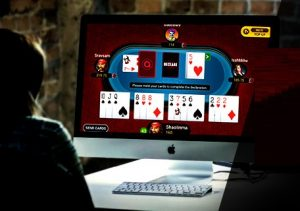 Top 7 Reasons You Should Play Rummy Online Now!
