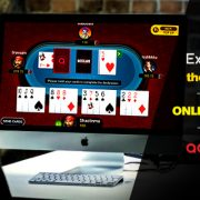 Experience the new era of online gaming at Adda52 Rummy