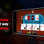 Why Mobile Rummy is the best way to Play Rummy