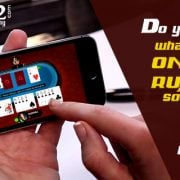 Do you know what makes online rummy so popular?