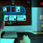 8 Ways to Boost Your Analytical Skills in Online Rummy