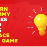 Learn Rummy Rules and Tips to Ace the Game
