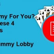 Is Rummy For You? Tick These 4 Pointers and Join Rummy Lobby