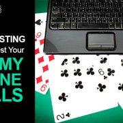5 Interesting Ways to Test Your Rummy Online Skills
